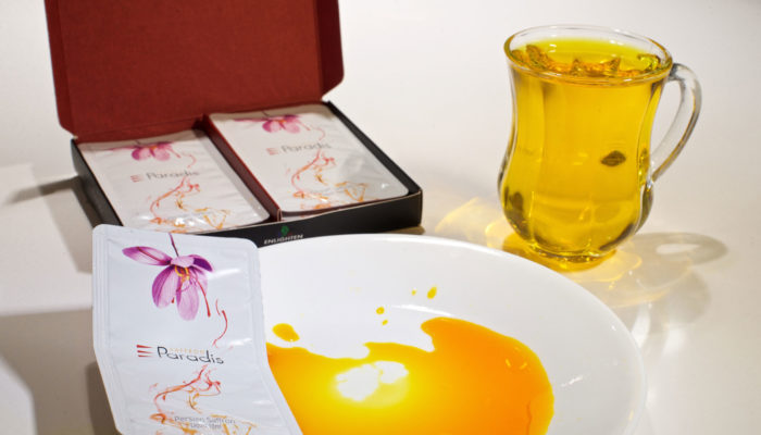 All-about-Saffron-paradis-saffron-liquid-still-image