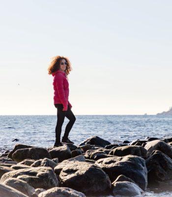 Mehrnaz-Ocean-Outdoors