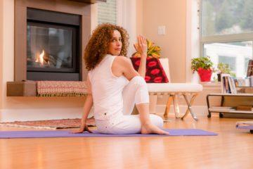 Mehrnaz-Yoga-White-2