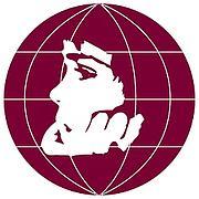 Child Foundation Logo