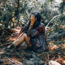woman-depressed-1